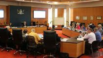 Hamilton mayor proposes name change for city