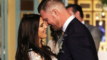 MAFS bombshell: Star couple reportedly pregnant