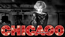 Chicago is coming to New Zealand