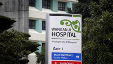 Woman dies after DHB fails in treatment of her injured foot