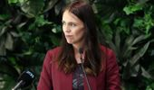 Mike's Minute: Ardern has failed miserably