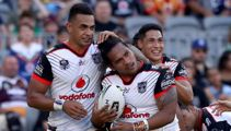 Warriors owner rejects $22m offer from US-Tongan consortium