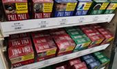 The Government is evaluating the policy on cigarette tax. (Photo / Getty)