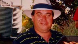 Auckland man appears in court over 18-year-old mystery murder