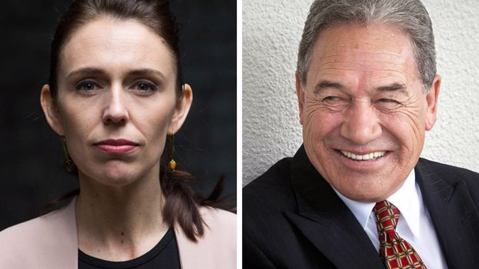 The Government has stepped back from trade talks it was holding with Russia, due to the recent attack of a fromer Russian spy in the UK. (Photo/ NZ Herald)