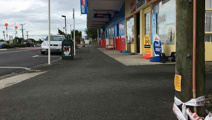 Hammer attack victim suffered serious eye injury in Hamilton dairy robbery