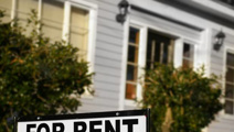 How much does rent cost in your suburb?