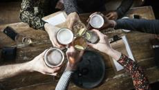New alcohol lobby group set up to represent the average Kiwi