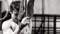 Cirque du Soleil performer dies after falling during show
