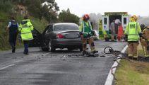One dead, three injured in Northland crash