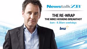 NEWSTALK ZBEEN: Ciggie Selling Safety