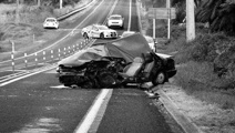 Faces of the road toll: 92 people have died on NZ roads this year