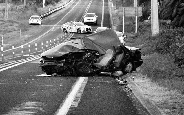 as of this morning 16 more people have died on new zealand roads than at this time last year jpg?width=635&height=395&mode=crop.