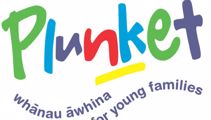 Plunket Chief Executive: We reject Rawiri Jansen's assessments