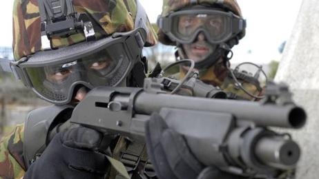 NZDF confirms photos in 'Hit & Run' was where Operation Burnham took place