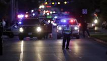 Serial Texas bombing suspect kills himself