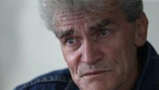 Dean Wickliffe: back in custody on alleged parole breach