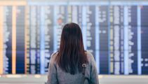 Cheap flights blamed as school attendance drops to new low