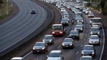 Kiwis' focus on cars harming our health, says study