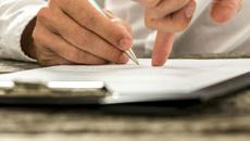 Richard Klipin: 11 insurance advisers punished for dodgy deals
