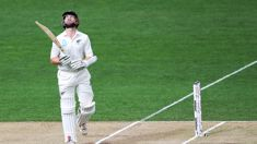 How Kane Williamson makes cricket a better game
