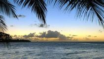 Blockhouse Bay Intermediate defends $20,000 teachers' trip to Cook Islands