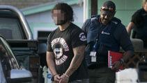 Kawerau mayor welcomes police raid to 'stamp out' meth