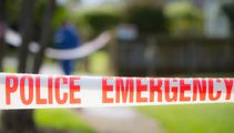 Police investigating unexplained death in Christchurch