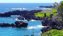 Mike Yardley: Hawaiian heaven on the Road to Hana