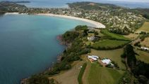 Waiheke boat owners could be fined $750 a day