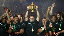 Sky not preferred bidder for 2019 Rugby World Cup