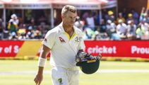 Australia cricket stars want to quit fourth test against South Africa