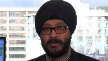 MP wants legal exemption for Sikh daggers