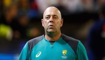 Distraught Aussie Coach: We need to be more like NZ