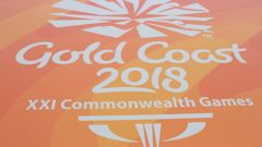 Commonwealth Games Federation denies 'snubbing' Queensland premier