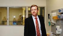 Taxpayers Union says Coleman's resignation shows lack of honour