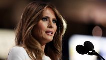 All eyes on Melania after latest Stormy Daniels interview