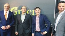 Former Greens leadership contender eyes National seat