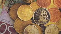 Minimum wage boost takes effect