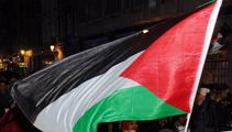 Palestine announces national day of mourning after protesters shot