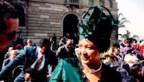 The Soap Box: Winnie Mandela was South Africa's most polarising woman