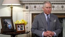 Kate Hawkesby: Poor Prince Charles has flown into a hotbed of republicanism
