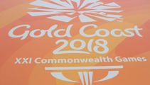 Athlete at Commonwealth Games in serious condition due to Malaria