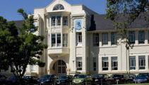 Schools change enrolment zones cutting off new low cost housing development