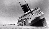 This Tuesday marks the 50th anniversary of the sinking of the Wahine ferry in Wellington Harbour. (Photo: File)