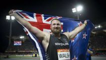 NZ soars on medal table after golden night
