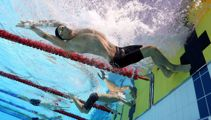 As it happened: Commonwealth Games, day six
