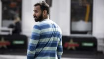 Taxi driver to go to trial over Jay-Jay Harvey incident