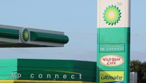BP owner fined $250k for keeping workers in conditions 'verging on slavery'