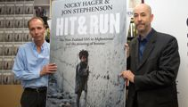 Inquiry launched into Hit and Run allegations